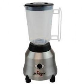 Liquidificador LT1,5-N SKYNSEM copo plastico  800W   alta rotação