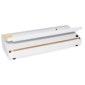 Seladora portátil de mesa sem Temporizador de 40cm - R Baião
